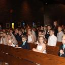 First Communion photo album thumbnail 39